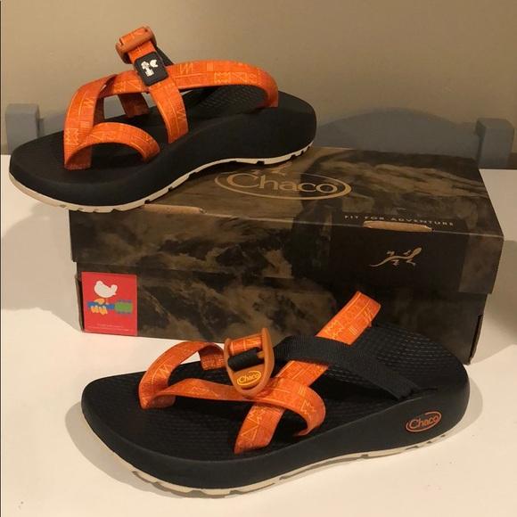 Chaco Shoes   Chaco Tegu Sandals   Poshmark